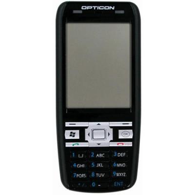 H19A-EN-K01 - Opticon H19A Handheld Computer
