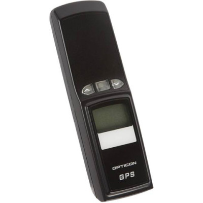 OPL9714-00 - Opticon OPL9714 Handheld Computer
