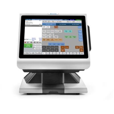 7200PDR-A4HMC-P7 - PAR EverServ 7200 POS Terminal