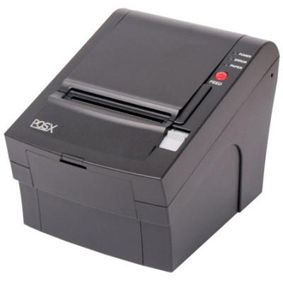 XR510E - POS-X Xr510 POS Printer