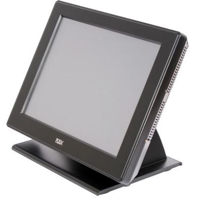 XTS4170 - POS-X XTS4170 Touch screen