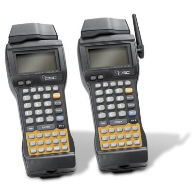315-2201-000 - PSC Falcon 315 Handheld Computer