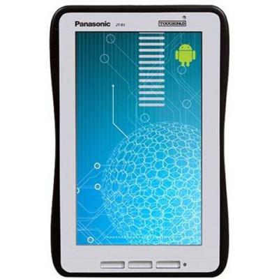 JT-B1APAAA1M - Panasonic Toughpad JT-B1 Tablet Computer