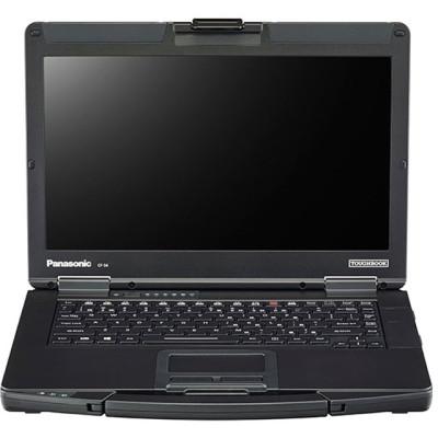 CF-54A2900BM - Panasonic Toughbook 54 Rugged Notebook Computer
