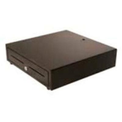 CDR-5E415-BR-EPG - PartnerTech CDR-5E415-BR-EPG Cash Drawer