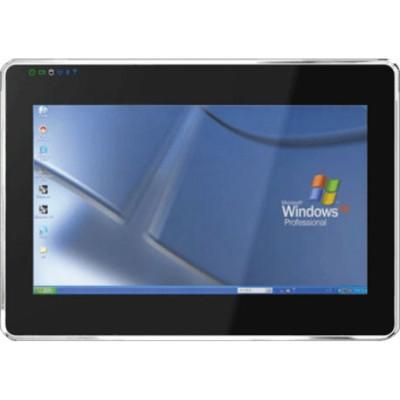 EM-200-S - PartnerTech EM-200S Tablet Computer