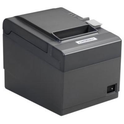 RP-500E - PartnerTech RP-500 POS Printer