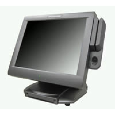 KP15XR10093Z - Pioneer StealthTouch M7 Touch screen