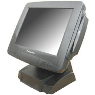 SE1AXU150013 - Pioneer Magnus XV POS Terminal