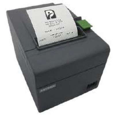 C31CB10721 - Pioneer ST-EP4 Bar code Printer