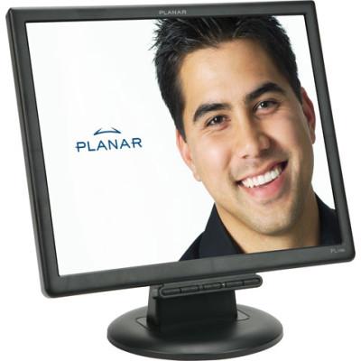 997-2795-00-KIT - Planar PL1700 POS Monitor