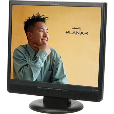 997-2796-00 - Planar PL1700M POS Monitor