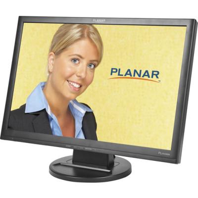 997-5260-00 - Planar PL1910MW POS Monitor