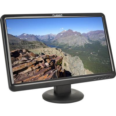 997-6077-00 - Planar PL1910W POS Monitor