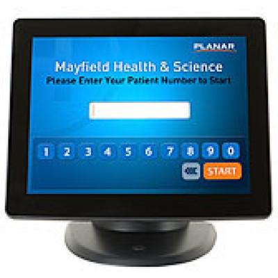 997-6313-00 - Planar PT1585P Touch screen
