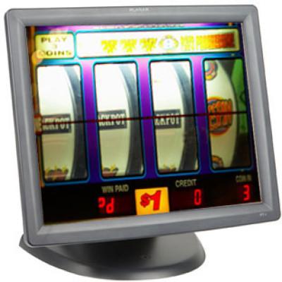 997-3987-00 - Planar PT1911MX Touch screen