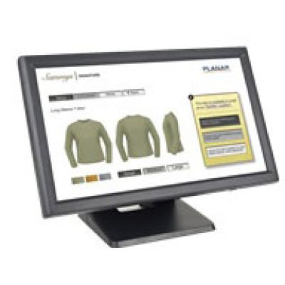 997-6320-00 - Planar PT1945RW Touch screen