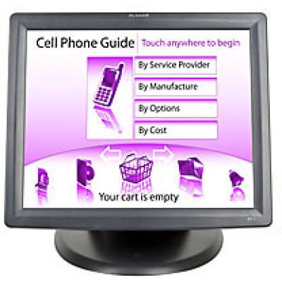 997-5973-00 - Planar PT1975R Touch screen