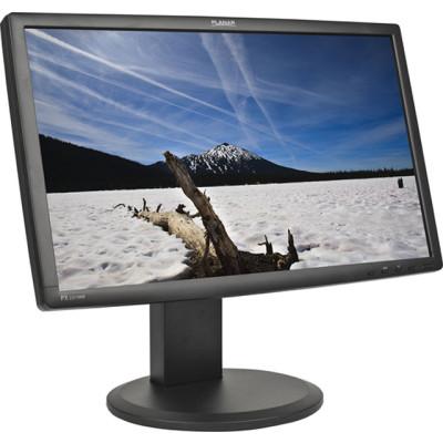 997-6125-00 - Planar PX2211MW POS Monitor