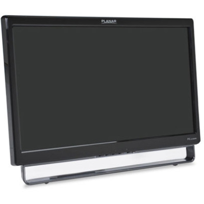 997-6399-00 - Planar PXL2430MW Touch screen
