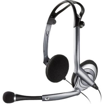 76921-01 - Plantronics Audio DSP-400 Headset