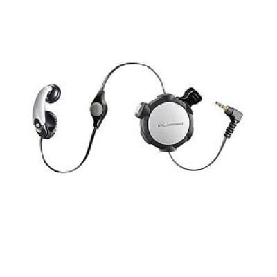 65326-01 - Plantronics MX300 Mobile Headset