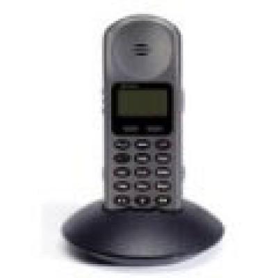 DCX100 - Polycom NetLink i640 Desktop Charger