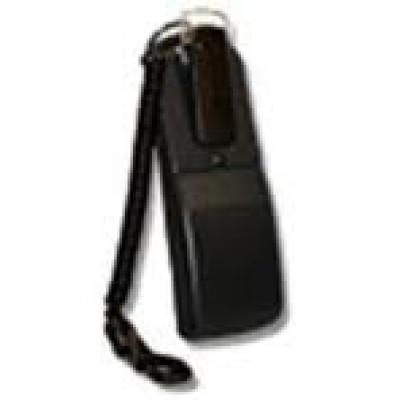 PTO410 - Polycom Belt Clip