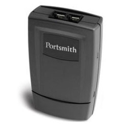 PS6U1M - Portsmith Adapter PDT Accessories