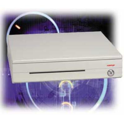 CR-3100 - Posiflex CR 3100 Cash Drawer