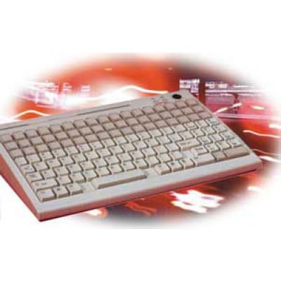 KB3200 - Posiflex KB 3200 POS Keyboard