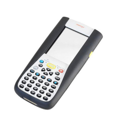 MT210110000 - Posiflex MT-2100 Handheld Computer
