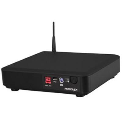TX4200E10D1XP3 - Posiflex TX4200E POS Terminal