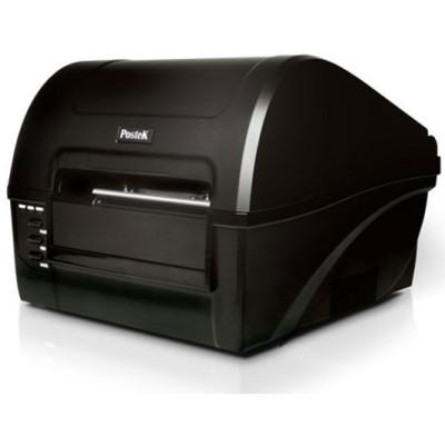 00.8083.002 - Postek C168/300s Bar code Printer
