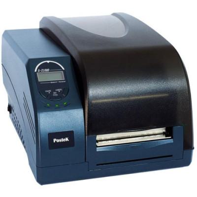 00.8002.111 - Postek G-3106 Bar code Printer