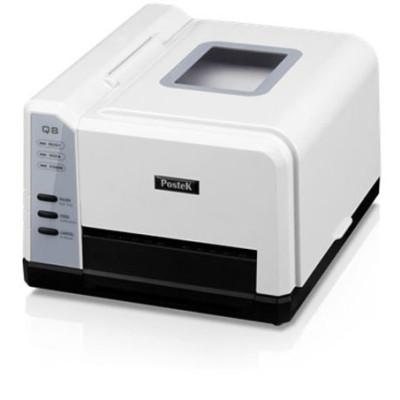 00.8181.002 - Postek Q8/300s Bar code Printer