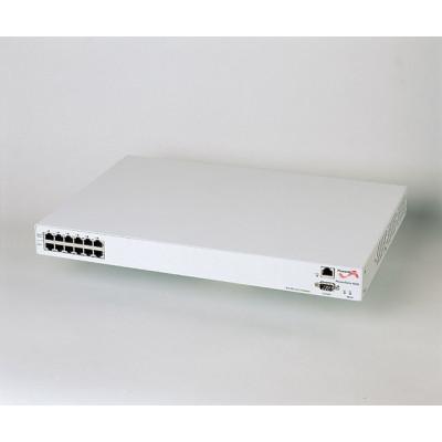 PD-6006/AC/M - PowerDsine 6006