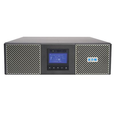 9PXEBM180RT - Powerware 9PX UPS