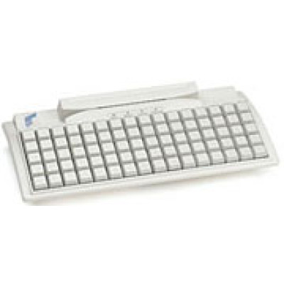 90318-029/0000 - Preh KeyTec MC80 Keyboard