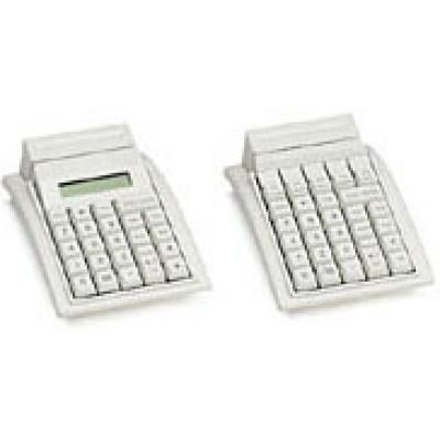 90321-202/0000 - Preh MC35 POS Keyboard