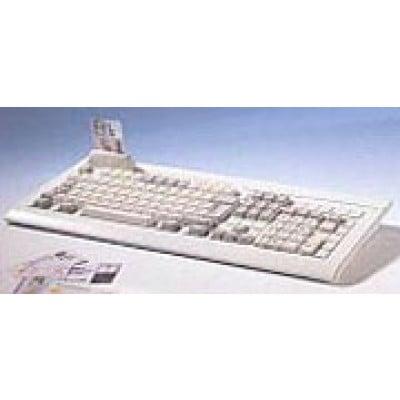 90314-000/0000 - Preh PCPOS POS Keyboard