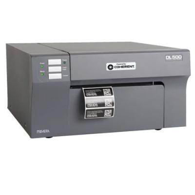 074441 - Primera DL500 Bar code Printer