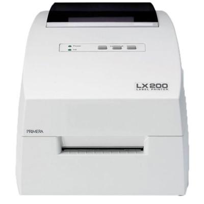 74271 - Primera LX200 Bar code Printer