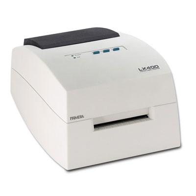 074261 - Primera LX400 Color Label Printer