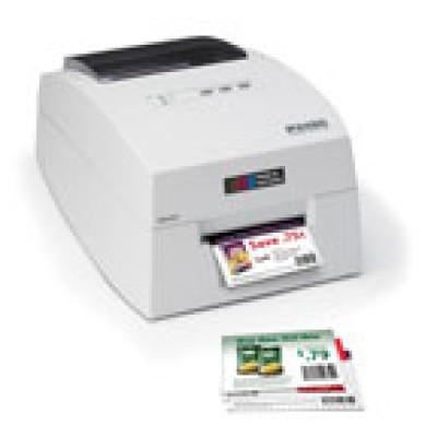 074241 - Primera PX450 Color Label Printer