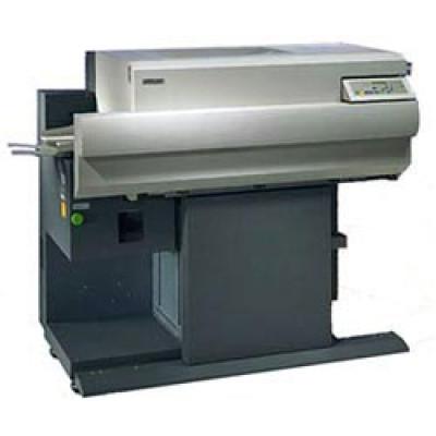 171605-001 - Printronix L5535 Form Printer