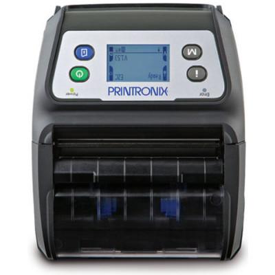 M4LWK-00 - Printronix M4L2 Portable Bar code Printer
