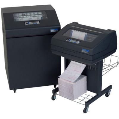 251264-001 - Printronix P7000HD Form Printer