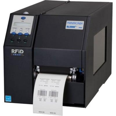 S52X4-3102-000 - Printronix SL5000r RFID Printer