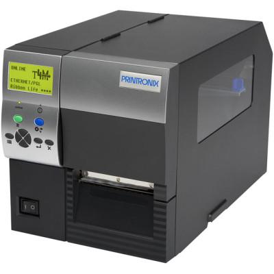 TT4M3-0101-00 - Printronix T4M Bar code Printer